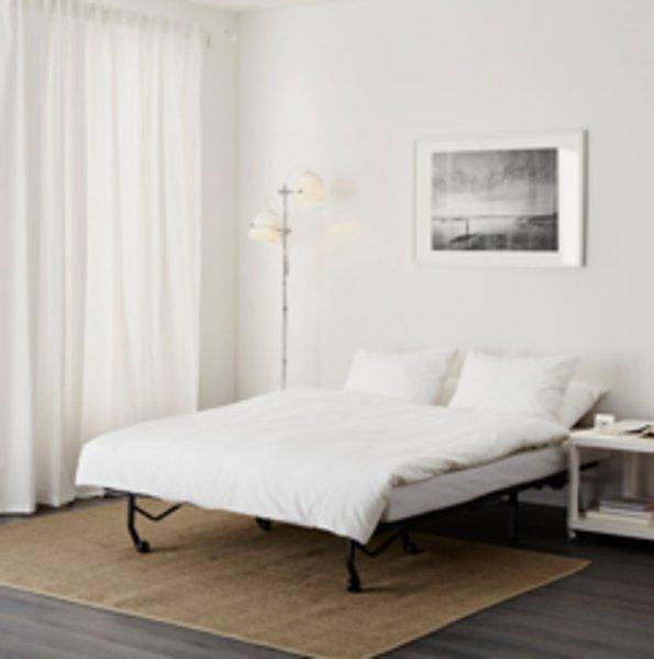 anzeigenliste kostenlose kleinanzeigen. Black Bedroom Furniture Sets. Home Design Ideas